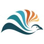 Trident Company Logo