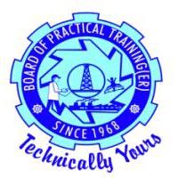 Board of Practical Training (Eastern Region) Company Logo