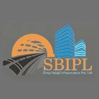 Shree Balaji Construction Company Company Logo
