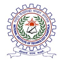 National Institute of Technology Agartala Company Logo