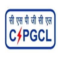 Chhattisgarh State Power Holding Company Ltd. Company Logo