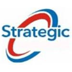 Strategic Info Solutions logo