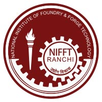 National Institute of Foundry & Forge Technology (NIFFT) Company Logo