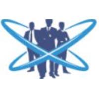 Tactics Management Services Pvt. Ltd. Company Logo