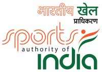 Sports Authority of India Company Logo