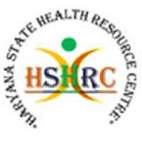 State Health Systems Resource Centre, Haryana Company Logo