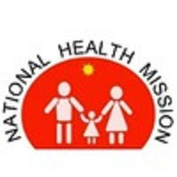 National Health Mission,Tripura Company Logo