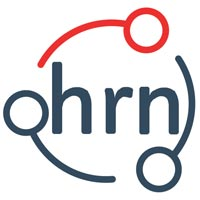 HR-Notion Corporate Solutions logo