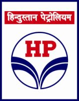 Hindustan Petroleum Corporation Limited Company Logo