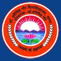 Dr. HARISINGH GOUR VISHWAVIDYALAYA Company Logo