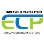 Endeavour Career Point Company Logo