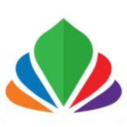 N.R.PVT.Ltd Company Logo