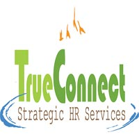 TrueConnect Strategic Services Private Limited logo