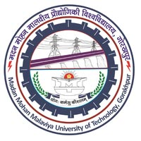 Madan Mohan Malaviya University of Technology Company Logo