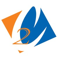 Core2Code Company Logo