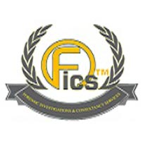 Forensic Investigations and Consultancy Services Logo