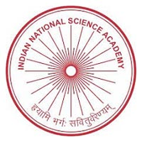 Indian National Science Academy Company Logo