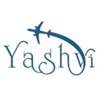 Yashvi Tours and Travels Pvt Ltd logo