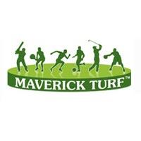 Maverick Turf Coporation LLP Company Logo