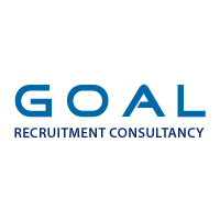 Goal Recruitment Consultancy logo