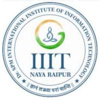 Dr. Shyama Prasad Mukherjee International Institute of Information Technology Company Logo