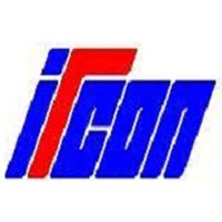 Ircon Infrastructure & Services Limited Company Logo