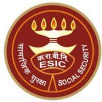 ESIC Model Hospital Ludhiana Company Logo