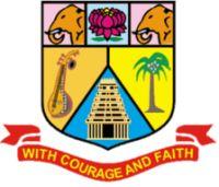 Annamalai University Company Logo