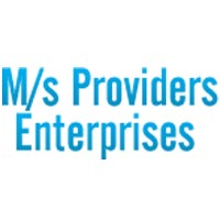 M/s Providers Enterprises logo