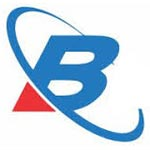 Biosilt Pharmaceutical India Pvt.Ltd. Company Logo