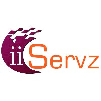 Integrated Information Services Pvt. Ltd. logo
