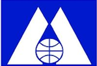 MMTC Limited Company Logo