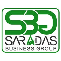 Saradas Business Pvt. Ltd. logo