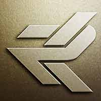 RK Group Of Company logo