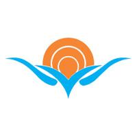 Triveni Enterprises Company Logo