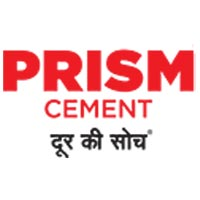 Mining Mate Jobs in Indore by Prism cement - (Job ID PI 823851)