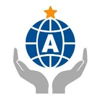 Aspire World Immigration Consultancy Services LLP logo