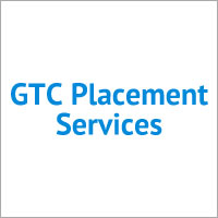 GTC Placement Services logo