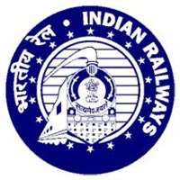 North Western Railway Company Logo