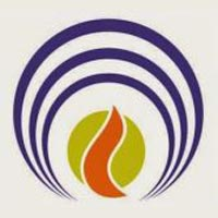 Gujarat Energy Research and Management Institute Company Logo