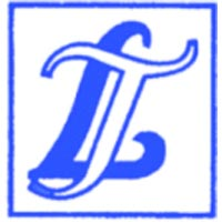 LINA TRAVELS logo