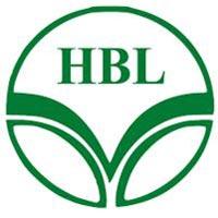 HPCL Biofuels Limited Company Logo