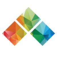 ITProfound India Company Logo