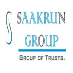 saakrun Group logo
