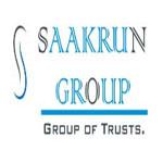 saakrun Group Company Logo