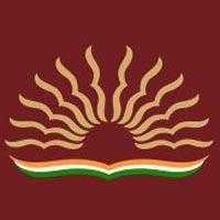 Kendriya Vidyalaya Sangathan Company Logo