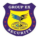 GROUP EX SERVICES Logo
