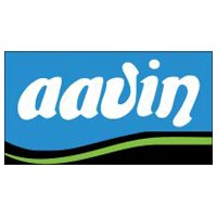 Tamilnadu Co-op Milk Producers' Federation Ltd Company Logo