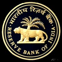 Reserve Bank Of India Services Board Company Logo