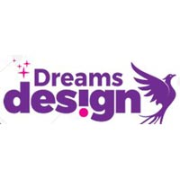 Dreamsdesign logo